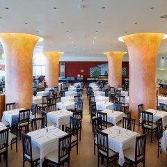 Отель Labranda Blue Bay Resort Родос питание фото 2