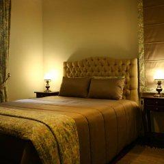 Отель Quinta Da Timpeira Ламего комната для гостей
