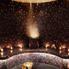 Buddha-Bar Hotel Paris сауна