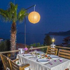 Amphora Hotel Турция, Патара - отзывы, цены и фото номеров - забронировать отель Amphora Hotel онлайн питание
