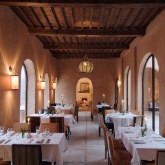 Отель Kasbah Bab Ourika питание фото 2