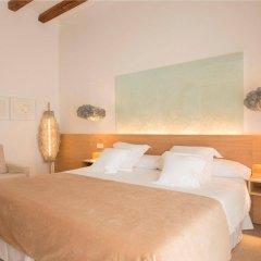 Отель Convent de la Missió Испания, Пальма-де-Майорка - отзывы, цены и фото номеров - забронировать отель Convent de la Missió онлайн комната для гостей фото 4
