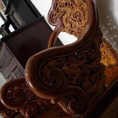 Отель Paramount Hotel Малайзия, Пенанг - отзывы, цены и фото номеров - забронировать отель Paramount Hotel онлайн гостиничный бар