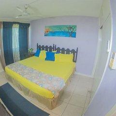 Отель Sand Dreams Beach at Turtle Towers детские мероприятия
