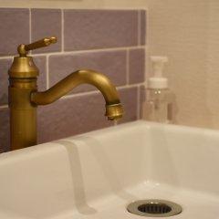Отель Expected Inn Хаката ванная фото 2