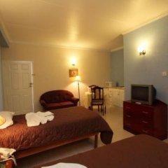 Отель Signature Inn Гайана, Джорджтаун - отзывы, цены и фото номеров - забронировать отель Signature Inn онлайн фото 2