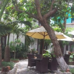 Отель Loc Phat Homestay Хойан фото 6