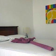 Отель Vista Villa Kapuru комната для гостей фото 2