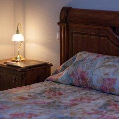 Гостиница Astoria Hotel Украина, Днепр - отзывы, цены и фото номеров - забронировать гостиницу Astoria Hotel онлайн детские мероприятия