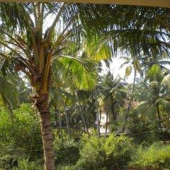 Отель Room Maangta 328 - Colva Goa Гоа