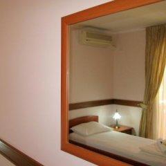Garni Hotel Koral фото 19