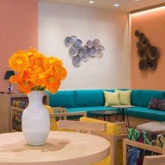 Отель Pythagorion Hotel Греция, Афины - 1 отзыв об отеле, цены и фото номеров - забронировать отель Pythagorion Hotel онлайн развлечения