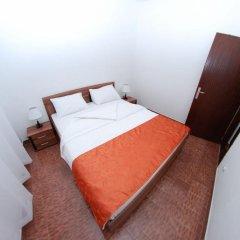 Отель Elena Guest House комната для гостей фото 3