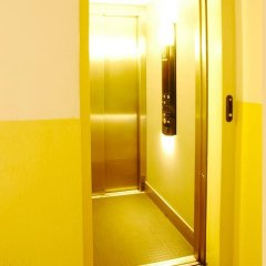 Отель Lermontov Apartments Чехия, Карловы Вары - отзывы, цены и фото номеров - забронировать отель Lermontov Apartments онлайн фото 21