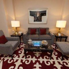 Отель Jaz Makadina Египет, Хургада - отзывы, цены и фото номеров - забронировать отель Jaz Makadina онлайн комната для гостей фото 4