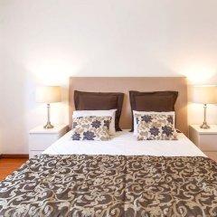 Отель With 3 Bedrooms in Caloura, With Furnished Terrace and Wifi Португалия, Агуа-де-Пау - отзывы, цены и фото номеров - забронировать отель With 3 Bedrooms in Caloura, With Furnished Terrace and Wifi онлайн комната для гостей фото 2