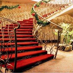 Гостиница Premier Dnister Украина, Львов - - забронировать гостиницу Premier Dnister, цены и фото номеров бассейн