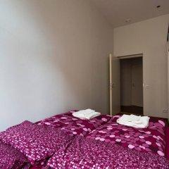 Отель Helsinki Residence Финляндия, Хельсинки - отзывы, цены и фото номеров - забронировать отель Helsinki Residence онлайн комната для гостей фото 4