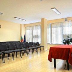 Отель Real Болгария, Пловдив - отзывы, цены и фото номеров - забронировать отель Real онлайн помещение для мероприятий