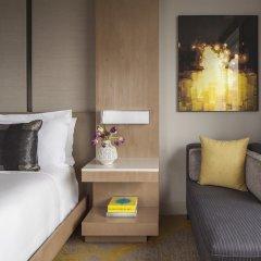 Washington Court Hotel удобства в номере