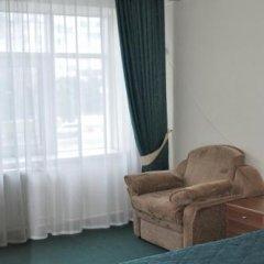 Гостиница Салют в Белгороде 2 отзыва об отеле, цены и фото номеров - забронировать гостиницу Салют онлайн Белгород с домашними животными