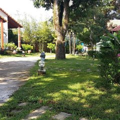 Отель Homestead Phu Quoc Resort фото 14
