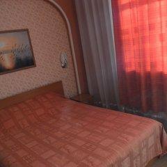 Гостиница Частная резиденция «Особняк» Украина, Одесса - 6 отзывов об отеле, цены и фото номеров - забронировать гостиницу Частная резиденция «Особняк» онлайн комната для гостей фото 5