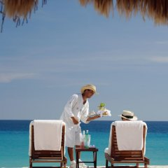 Отель Las Ventanas al Paraiso, A Rosewood Resort фото 3