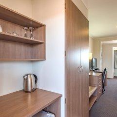 Suncourt Hotel & Conference Centre удобства в номере