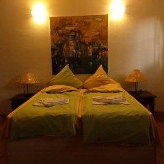Отель Хостел JR's House Армения, Ереван - 1 отзыв об отеле, цены и фото номеров - забронировать отель Хостел JR's House онлайн спа