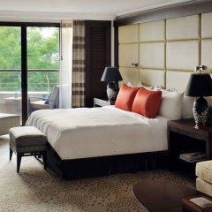 Отель Dead Sea Marriott Resort & Spa Иордания, Сваймех - отзывы, цены и фото номеров - забронировать отель Dead Sea Marriott Resort & Spa онлайн комната для гостей фото 5