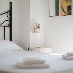 Отель Tania House комната для гостей фото 3