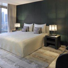 Armani Hotel Dubai Дубай комната для гостей фото 2