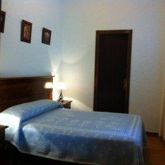 Отель Giraldilla комната для гостей фото 3