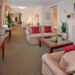 Отель Millennium Biltmore Hotel США, Лос-Анджелес - 10 отзывов об отеле, цены и фото номеров - забронировать отель Millennium Biltmore Hotel онлайн комната для гостей