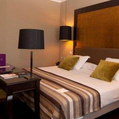 Ayre Hotel Astoria Palace комната для гостей фото 5