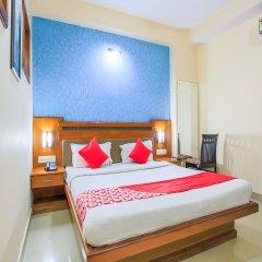 OYO 15782 Hotel Royal Residency комната для гостей фото 3