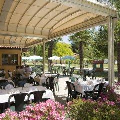 Отель Campeggio Conca DOro Италия, Вербания - отзывы, цены и фото номеров - забронировать отель Campeggio Conca DOro онлайн помещение для мероприятий