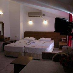 Отель Rosy Apart комната для гостей фото 5