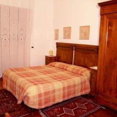 Отель Filomena E Francesca B&B Италия, Рим - отзывы, цены и фото номеров - забронировать отель Filomena E Francesca B&B онлайн комната для гостей фото 2