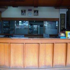 Отель P72 Hotel Таиланд, Паттайя - отзывы, цены и фото номеров - забронировать отель P72 Hotel онлайн гостиничный бар