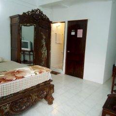 Отель North Hostel N.2 Вьетнам, Ханой - отзывы, цены и фото номеров - забронировать отель North Hostel N.2 онлайн комната для гостей фото 4