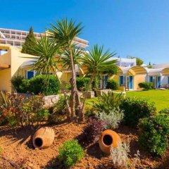 Отель Dolce Attica Riviera фото 7