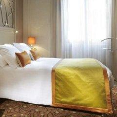 Отель Rochester Champs Elysees Франция, Париж - 1 отзыв об отеле, цены и фото номеров - забронировать отель Rochester Champs Elysees онлайн комната для гостей фото 4