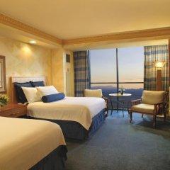 Отель Luxor 3* Номер Делюкс с различными типами кроватей фото 3