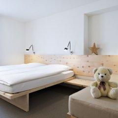 Отель Hauser Swiss Quality Hotel Швейцария, Санкт-Мориц - отзывы, цены и фото номеров - забронировать отель Hauser Swiss Quality Hotel онлайн детские мероприятия фото 2
