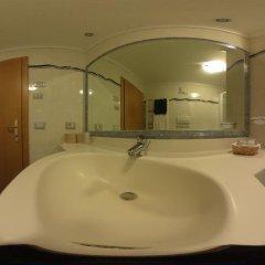 Hotel Stella Montis ванная фото 2