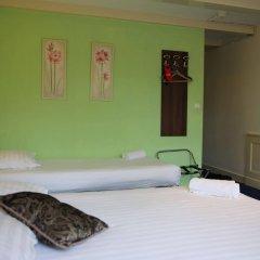 Отель The Townhouse Hotel Нидерланды, Амстердам - 1 отзыв об отеле, цены и фото номеров - забронировать отель The Townhouse Hotel онлайн детские мероприятия