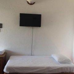 Отель Casa Sirena удобства в номере