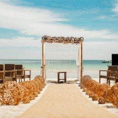 Отель Estacio Uno Lifestyle Resort